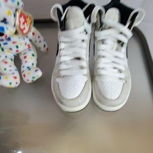 Boy Sneaker